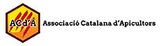 Associació Catalana d'Apicultors
