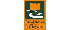 Productes La Segarra