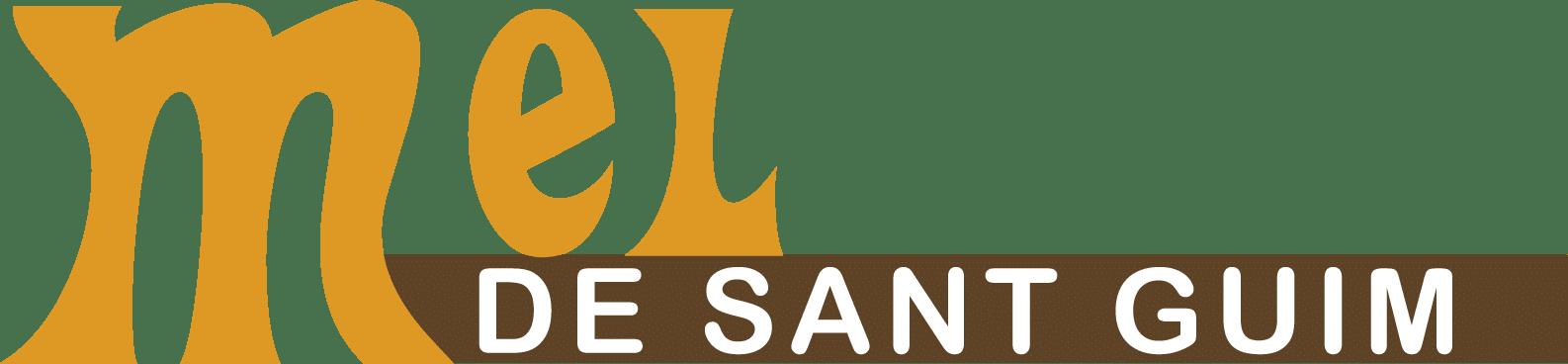 MEL SANT GUIM